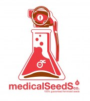 Medical Seeds co